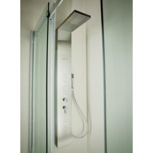 colonna doccia easy shower 2