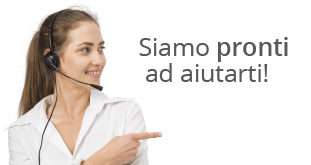 OurHome ti offre assistenza gratuita ed immediata tramite live chat