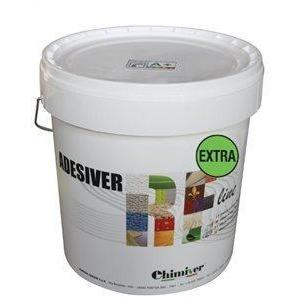 ADESIVER RE 400/EXTRA