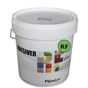 ADESIVER RE 400/RF