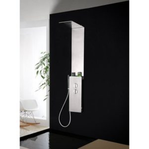 Colonna doccia Aquaslim Shower