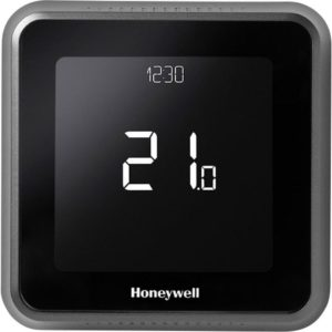 Cronotermostato Honeywell Lyric T6