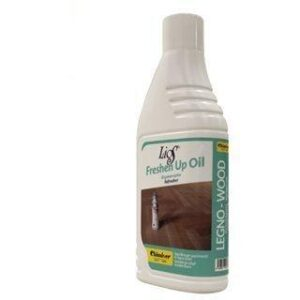 LIOS FRESHEN UP OIL