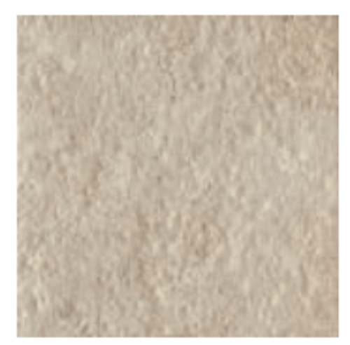 Season taupe outdoor