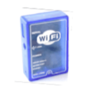 WI-FI Pack FreePoint